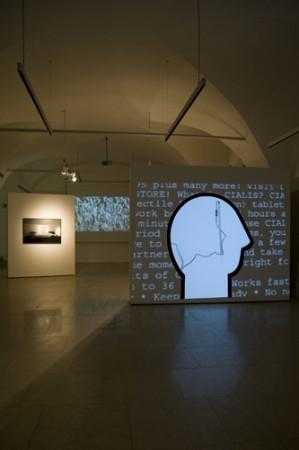 Tallinz Ausstellungsfotos