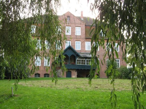 Plüschow 13