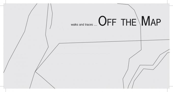 off_the_map_vorne