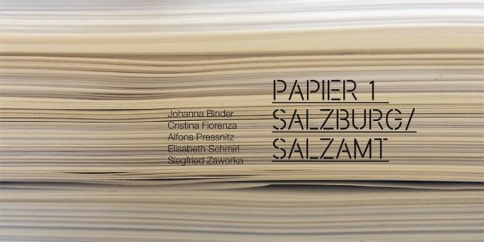 Einladung_Papier1_klein