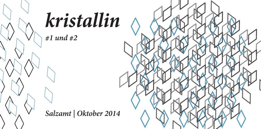 kristallin1_2
