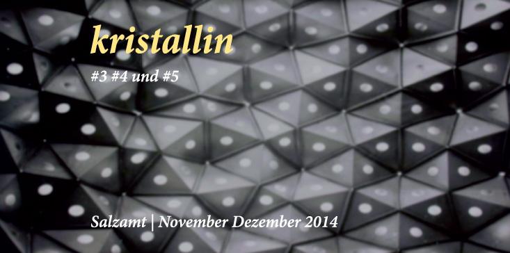 kristallin3_5