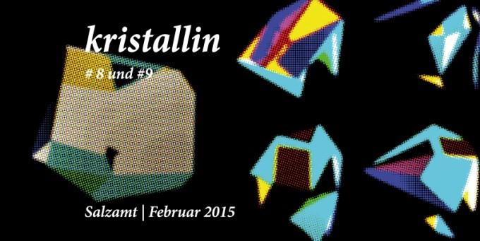 kristallin89_1