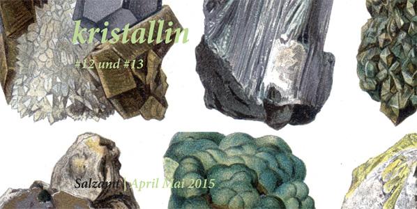 kristalli12_13_avers