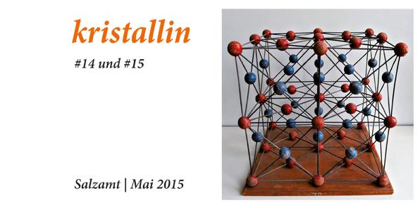 kristalli14_15-1