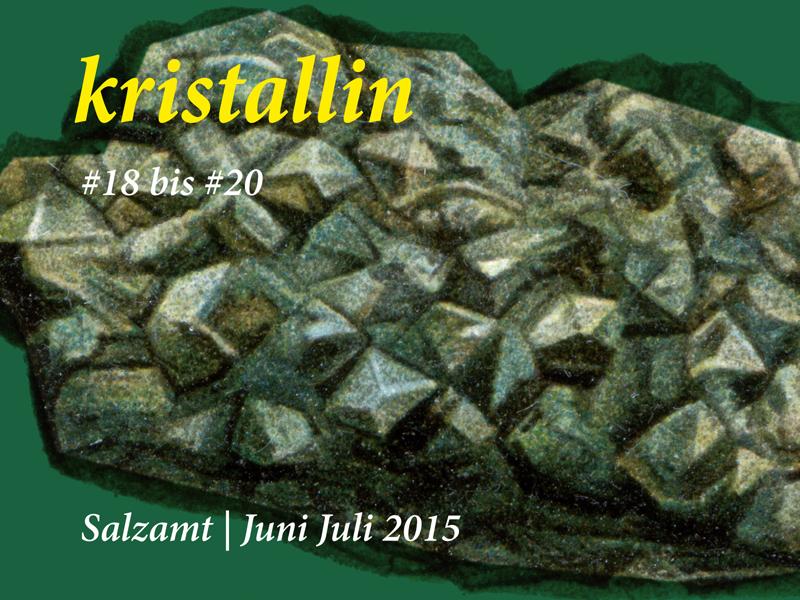 kristalli18_20-1