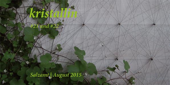 kristallin21_22_Blog