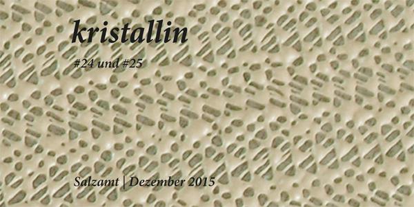 kristallin24_25P-1
